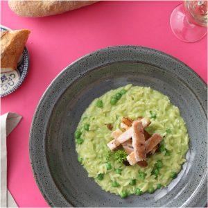 1ca9e0d2b5 Bellini Ristorante acompanha o Giro D´Italia através da gastronomia